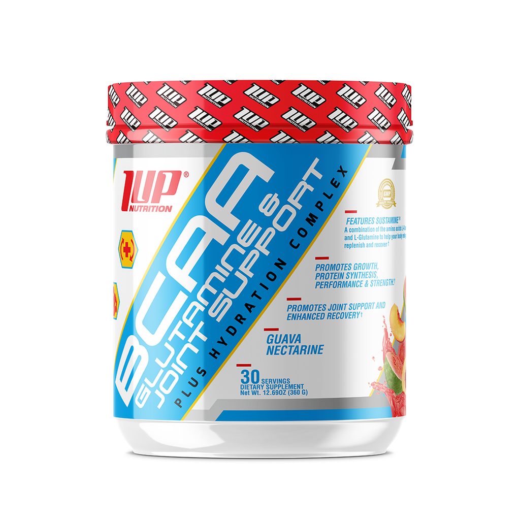 1UP_BCAA_MEN_-_guava_nectarine_1024x1024