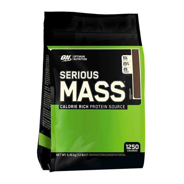 optimum-serious-mass-545kg-12-lib