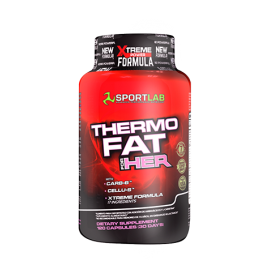 sportlab_-_thermofat_for_her