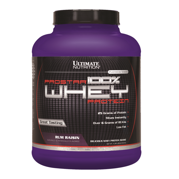 ultimate_nutrition_-_prostar_100_whey_protein_5lb_run_raisin_3_1_1
