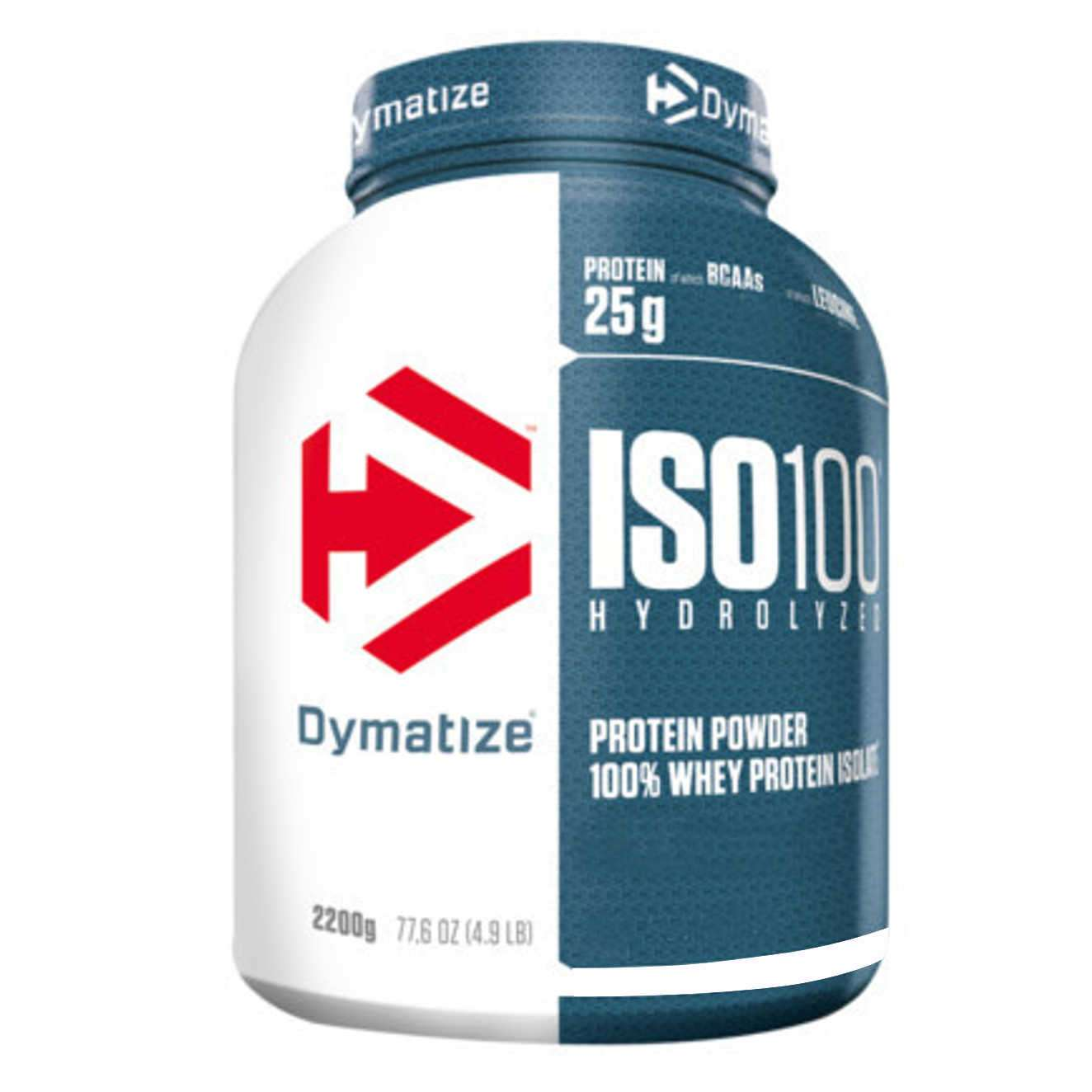 iso-hydrolyzed-100-dymatize_1