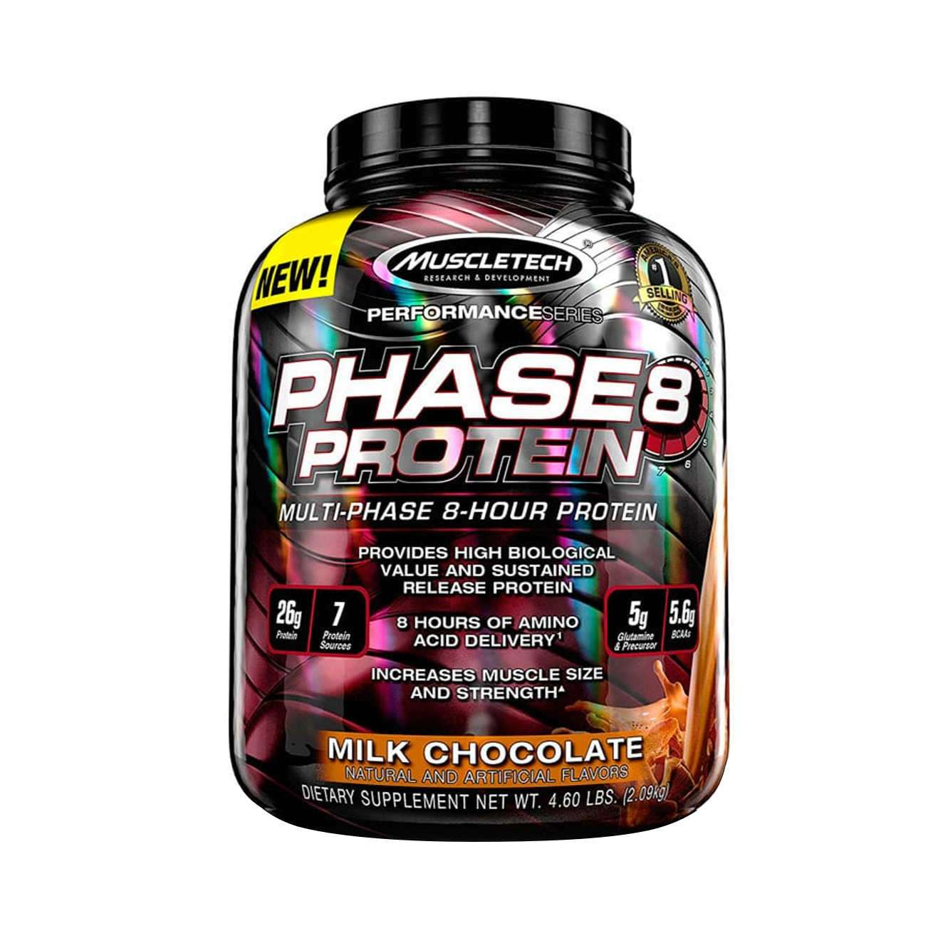phase8-protein-muscletech_1