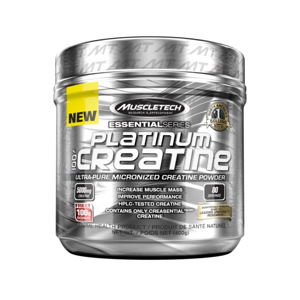 platinum-100-creatine-400-g