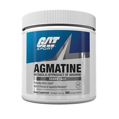 GAT-Agmatine-amino-acid-workout-best-energy-gym_1000x