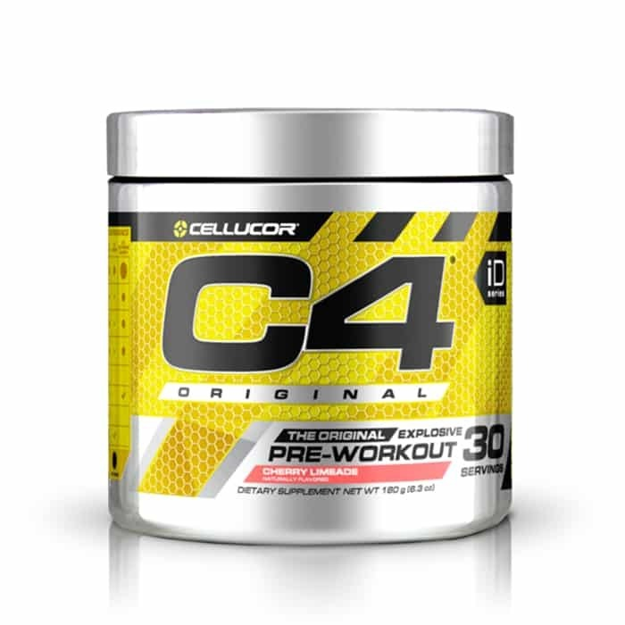 c4-cellucor-x-30-ser-el-mejor-pre-work-global-nutrition-D_NQ_NP_829072-MLA27145503805_042018-F