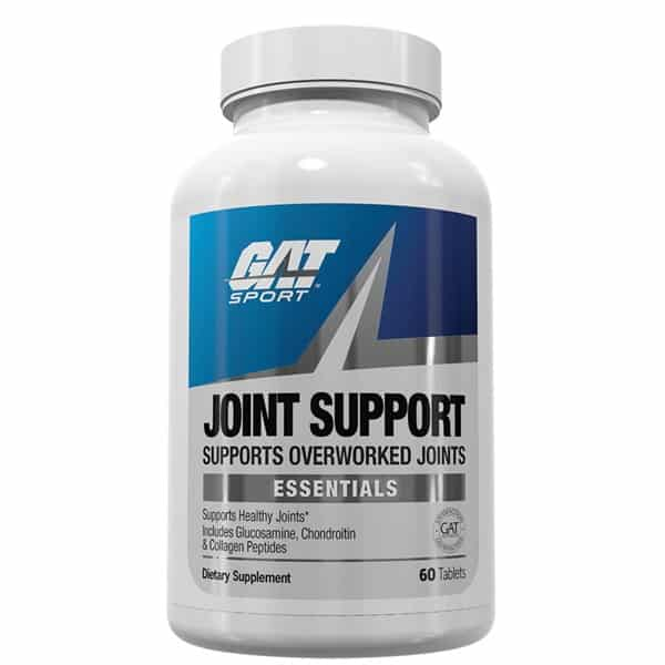 joint-support-gat