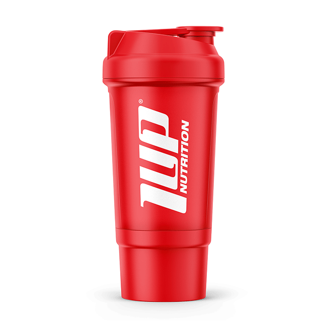 shaker 1up nutrition