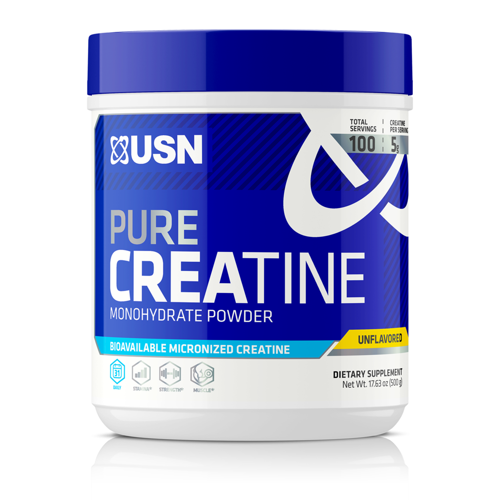 USN-MICRONIZED-CREATINE_1024x1024