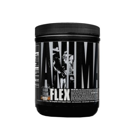 animal-flex-powder-381g-universal