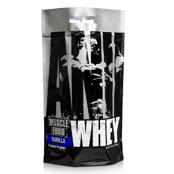 animal-whey-chile-suplementos