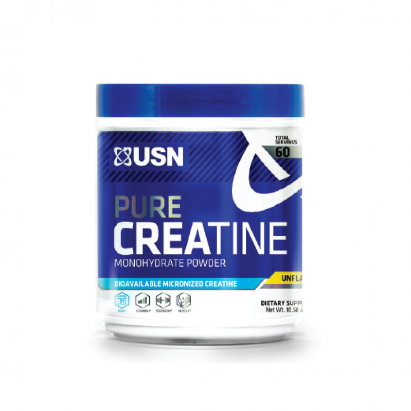 pure-creatine_products6-845×845