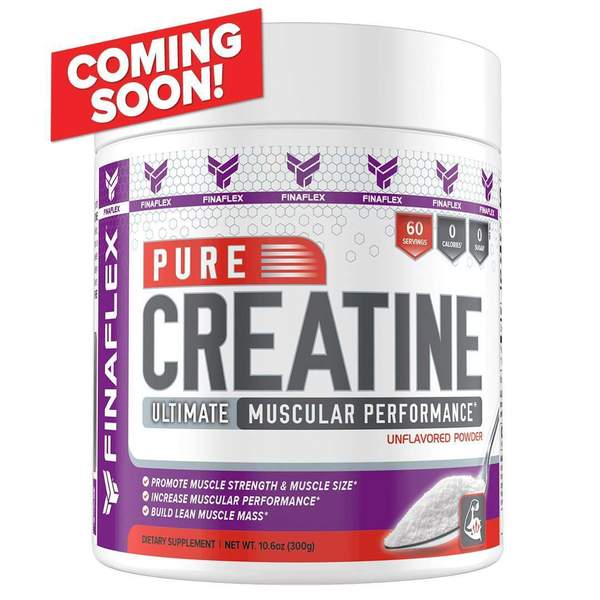 pure-creatine-ultimate-muscular-performancegeneral-healthfinaflexfinaflex-17366814_600x