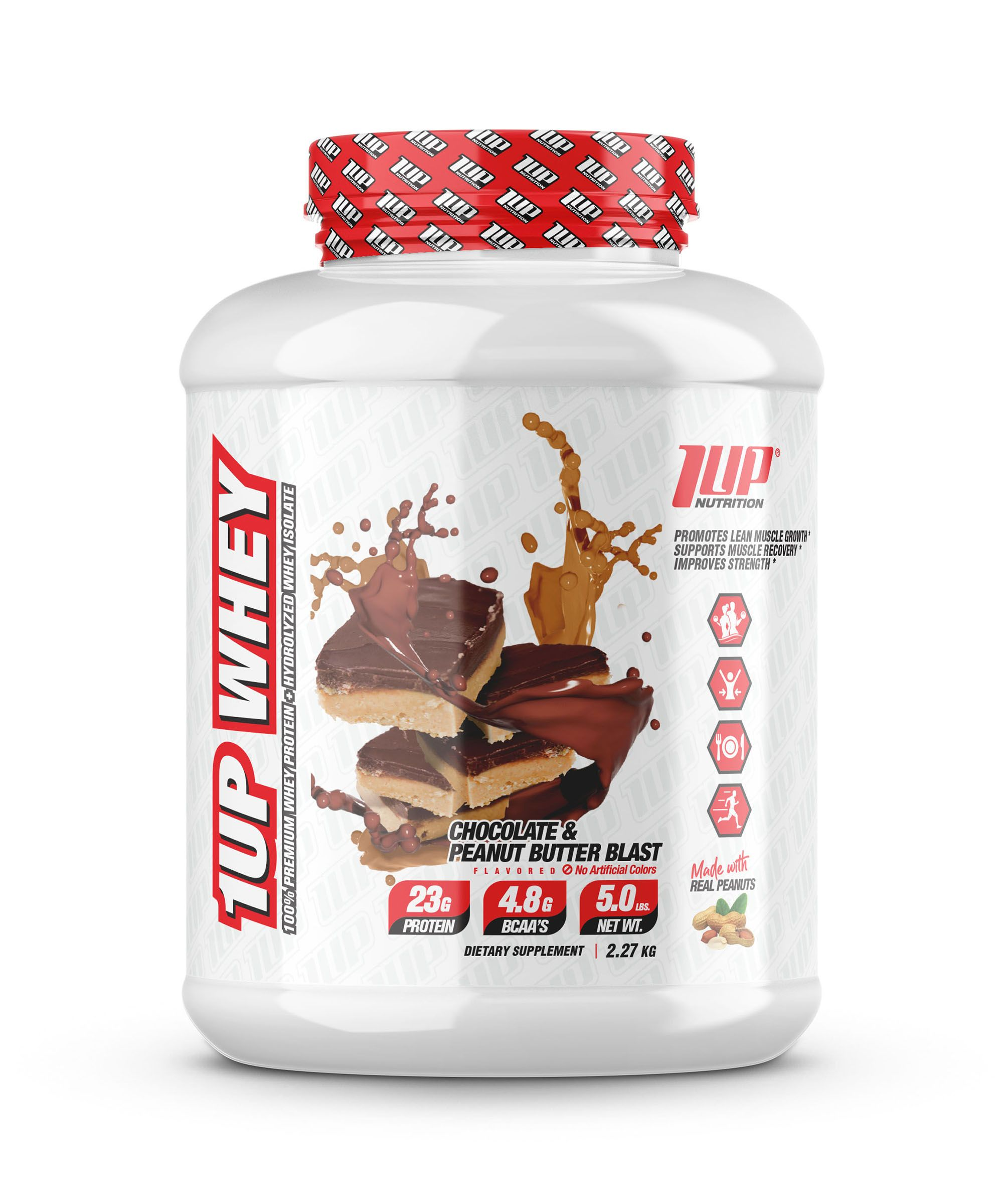 1up-whey-protein-chocolate-and-peanut-butter-blast-5lb