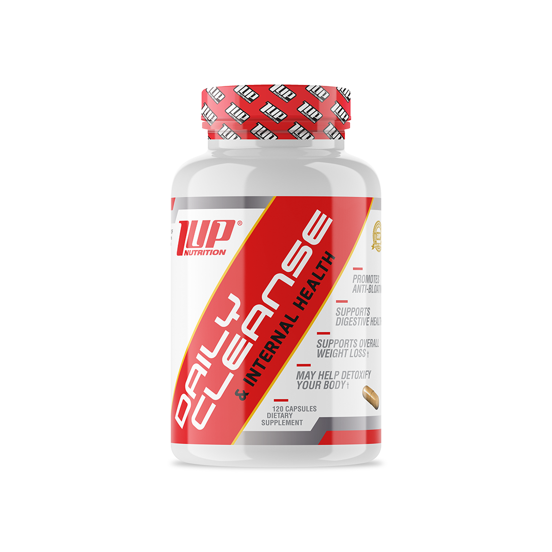 GYMNESS-1UP-DAILY-CLEANSE