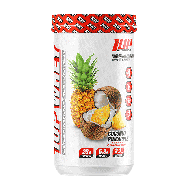 1up-nutrition-whey-protein-gymness-pineapple